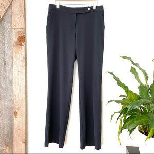 Calvin Klein grey pants